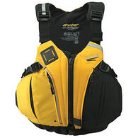 Stohlquist Children's Drifter PFD