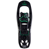 Tubbs Men's FLEX RDG Day Hiking Snowshoe