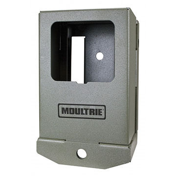 Moultrie M-Series Game Camera Security Box