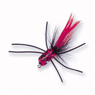 Betts Trim Gim Popper Lure