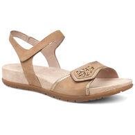 Dansko Women's Blythe Sandal