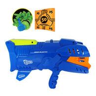 Wham-O Aqua Force Aqua Blaster
