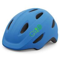 Giro Children's Scamp Bicycle Helmet