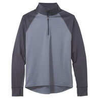 Marmot Men's Baselayer 1/2-Zip Jacket