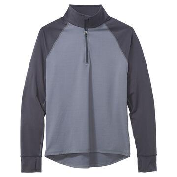 Marmot Mens Baselayer 1/2-Zip Jacket
