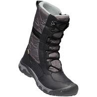 Keen Women's Hoodoo III Tall Winter Boot