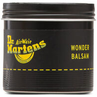 Dr. Martens AirWair Wonder Balsam Shoe Balm