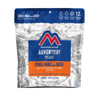 Mountain House Chili Mac w/ Beef - 2 Servings
