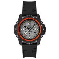 Luminox Commando Frogman 3301 Watch