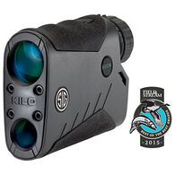 SIG Sauer KILO2000 7x25mm Rangefinder - Discontinued Model