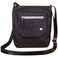 Haiku Women's Jaunt RFID Crossbody Handbag
