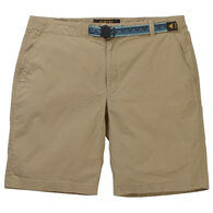 Burton Men's Ridge Short