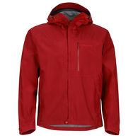 Marmot Men's Minimilist Gore-Tex Jacket