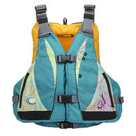 MTI Adventurewear Women's Moxie PFD