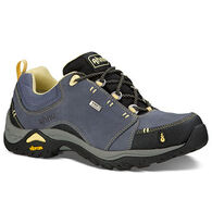 Ahnu Women's Montara Low Waterproof Hiking Boot