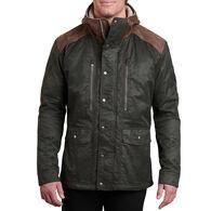 Kuhl Men's Arktik Jacket
