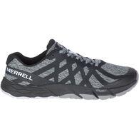 Merrell Women's Bare Access Flex 2 Trail Running Shoe
