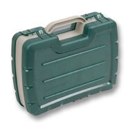 Flambeau Children's Small Double Sided Satchel Tackle Box