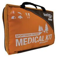 Adventure Medical Sportsman Bighorn First Aid Kit