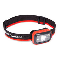 Black Diamond ReVolt 350 Lumen Rechargeable Headlamp