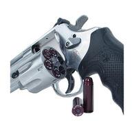 A-Zoom Revolver Snap Cap - 6 Pk.