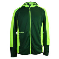 Arborwear Men's Thermogen Sweatshirt