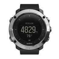 Suunto Traverse GPS/GLONASS Watch