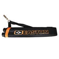 Easton Flipside 2-Tube Hip Quiver