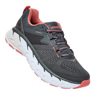 Hoka One One Women's Gaviota 2 Running Shoe