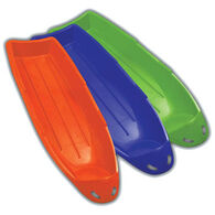 Flexible Flyer Winter Lightning Snow Sled