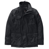 Canada Goose Men's Stanhope Jacket
