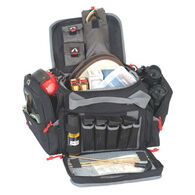 G-Outdoors G.P.S. Wild About Shooting Medium Range Bag