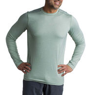 ExOfficio Men's BugsAway Tarka Long-Sleeve T-Shirt