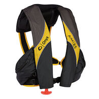Onyx A/M-24 Deluxe Automatic / Manual Inflatable PFD