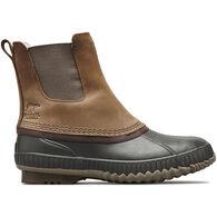 Sorel Men's Cheyanne II Chelsea Boot