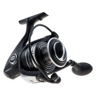 Penn Pursuit II Saltwater Spinning Reel