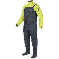 Mustang Survival Men's Hudson Dry Suit w/ Latex Gaskets