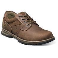 Nunn Bush Men's Phillips Plain Toe Oxford Shoe