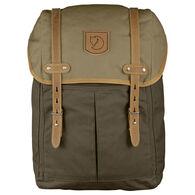 Fjällräven Rucksack No. 21 Medium Backpack