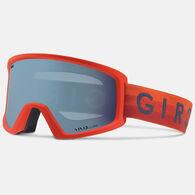 Giro Blok Snow Goggle - 17/18 Model