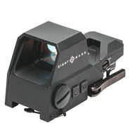 Sightmark Ultra Shot A-Spec Reflex Sight