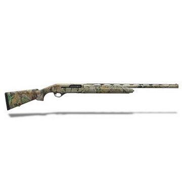 Stoeger 3500 Realtree APG 12 ga 3.5 in. 24 in. 31807 Shotgun