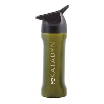 Katadyn MyBottle Purifier Water Filter