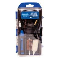 DAC Technologies GunMaster 13-Piece 12 GA Shotgun Cleaning Kit