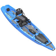 Bonafide SS127 Sit-on-Top Fishing Kayak