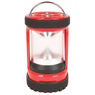 Coleman Conquer Push 450 Lumen LED Lantern