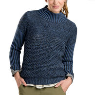 Toad&Co Women's Tupelo Sweater