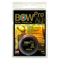 Seal 1 BOW Pro All-In-One Paste