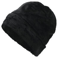 The North Face Women's Osito Beanie