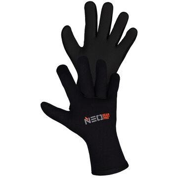Gator Sports Mens Worker Fleece-Lined Glove